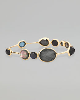 Ippolita Rock Candy Gelato Bangle