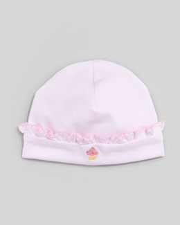 Kissy Kissy Summer Pleasure Ice Cream Hat