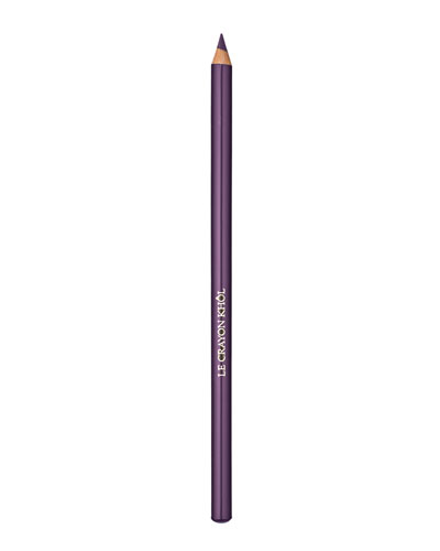 Le Crayon Khol, Purple Dusk