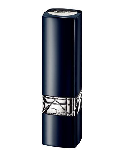 Miss Dior Purse Spray