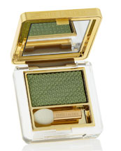 Estee Lauder Limited Edition Pure Color Gelee Powder Eyeshadow