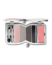 Dior Beauty Cherie Bow Rose Powder Palette