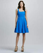 MARC by Marc Jacobs Justine Dress
