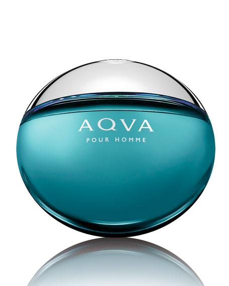 Aqva pour Homme Eau de Toilette, 1.7 oz./ 50 mL