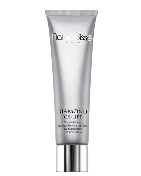 Diamond Ice-Lift, 3.5 oz