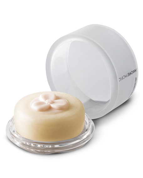 TREATMENT CLEANSING SOAP