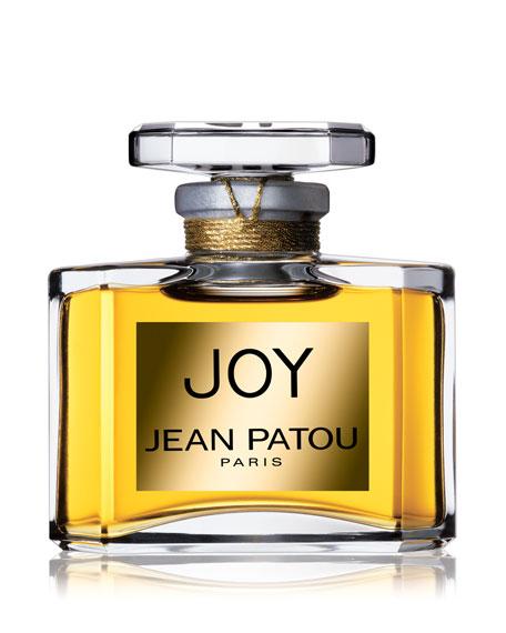 Joy Parfum