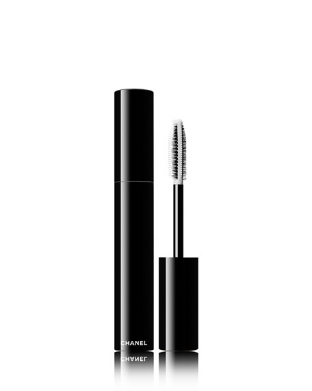 EXCEPTIONNEL DE CHANEL INTENSE VOLUME AND CURL MASCARA