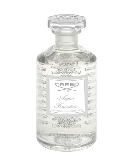 Creed Acqua Fiorentina, 250 mL