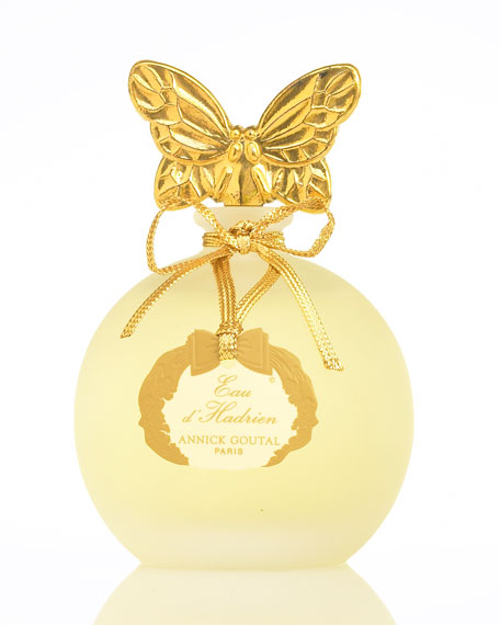 Eau d'Hardrien Eau de Parfum