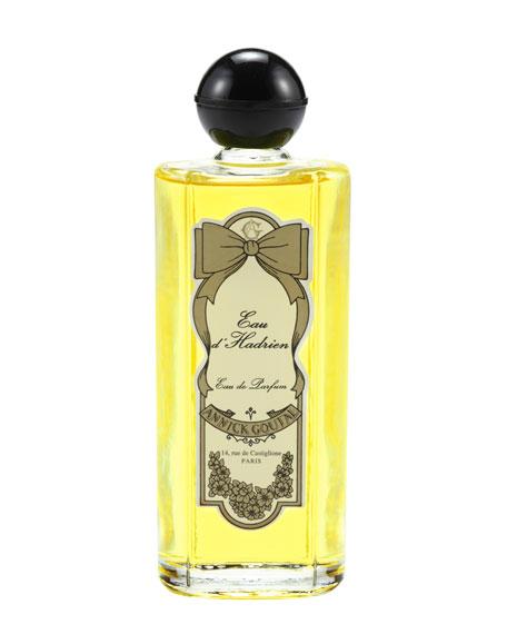 Eau d'Hadrien Eau de Parfum Refill