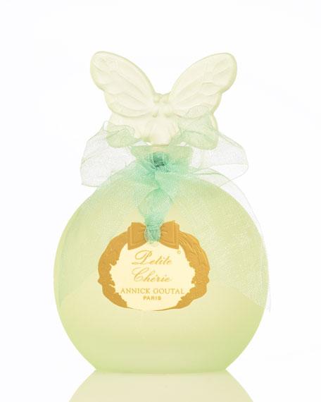 Petite Cherie Eau de Parfum
