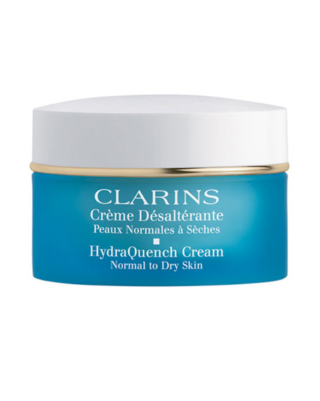 HydraQuench Cream