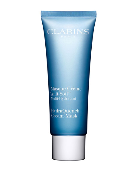 HydraQuench Cream Mask