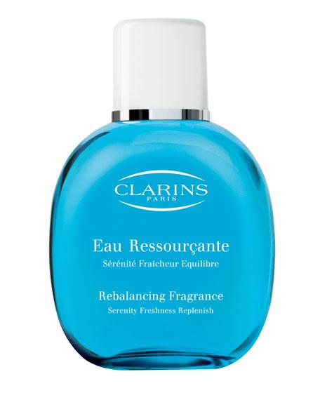 Eau Ressourcante Rebalancing Fragrance