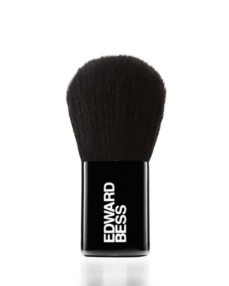 Luxury Face Brush