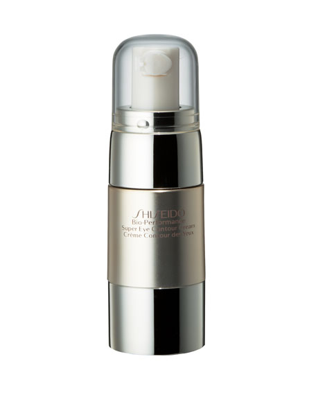 Bio-Performance Super Eye Contour Cream