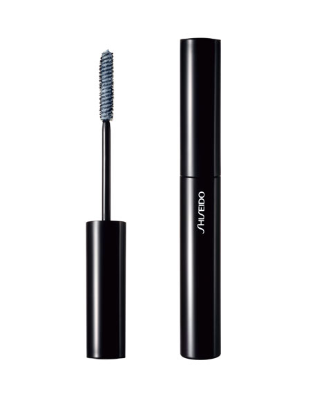 Nourishing Mascara Base