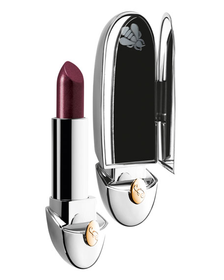 Limited Edition Rouge G Le Brilliant