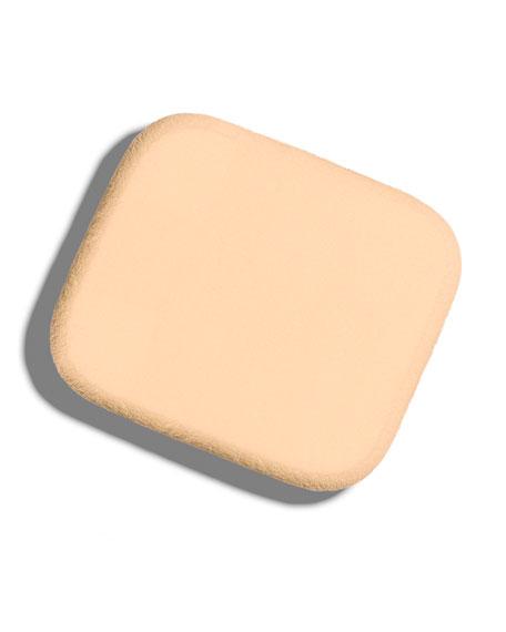 Illuminating Finish Compact Sponge