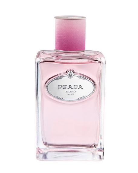 Infusion de Rose Eau de Parfum