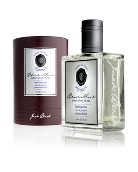 Signature Black Mark Eau de Parfum