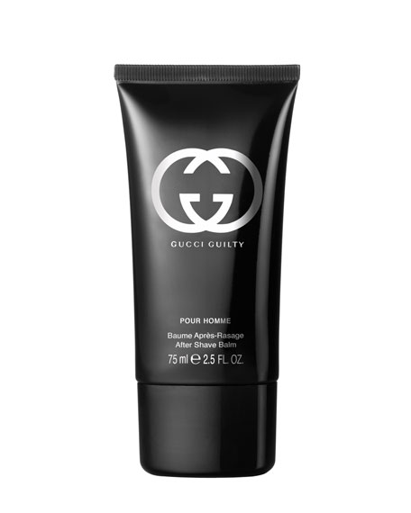 5733077bdba Gucci Fragrance Guilty Pour Homme After Shave Balm
