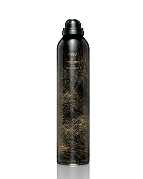 Oribe Dry Texturizing Spray, 8.5 oz. 2017 InStyle