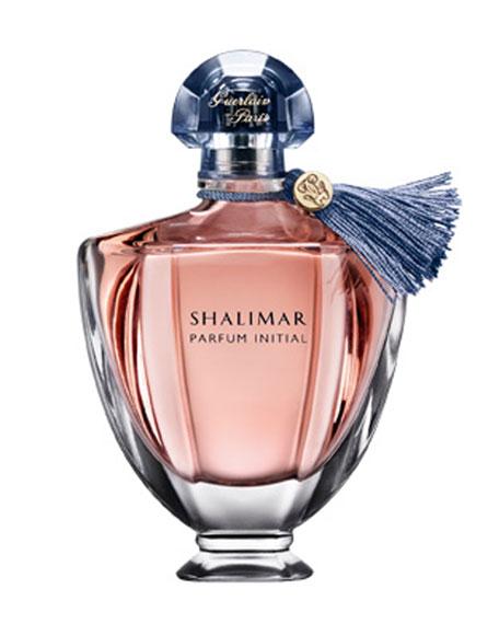 Shalimar Parfum Initial Eau De Parfum, 2.0 oz.