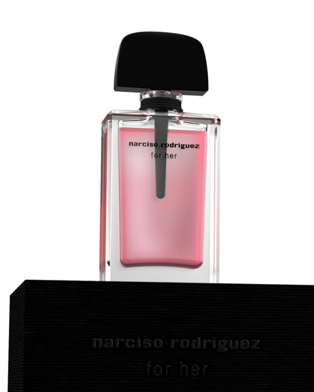 For Her Extrait de Parfum