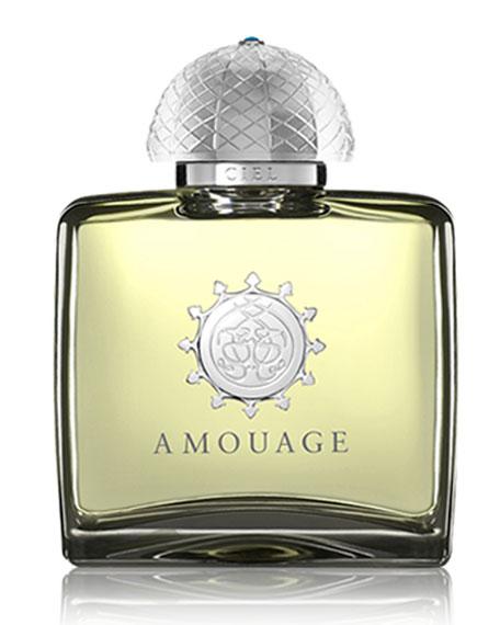 Ciel Woman Eau de Parfum