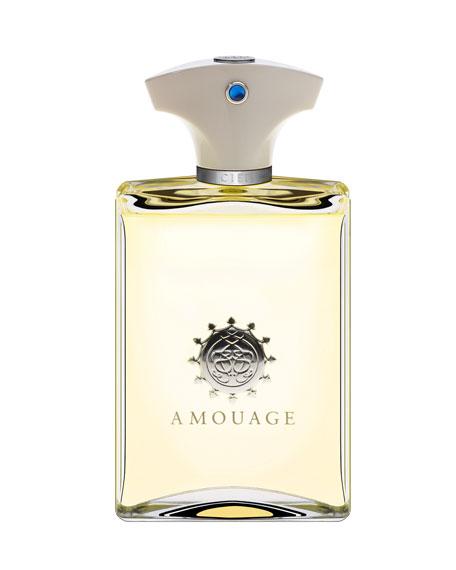 Ciel Man Eau de Parfum