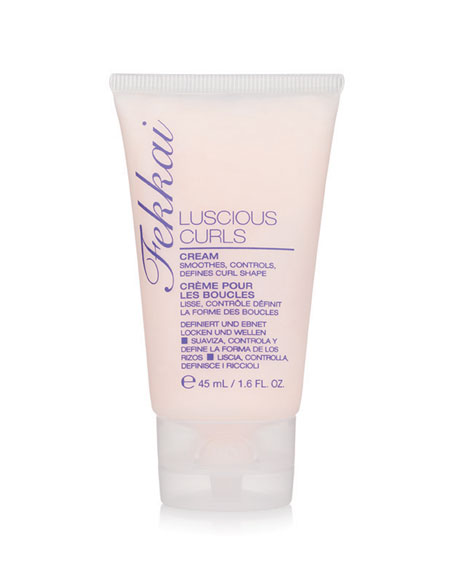 Luscious Curls Cream, 2.0 oz.