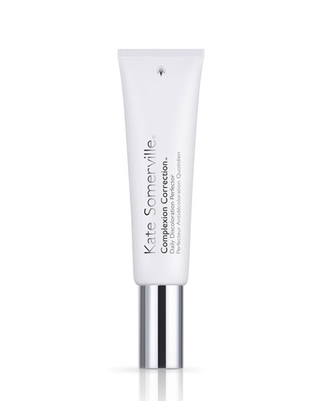 Complexion Correction Daily Discoloration Perfector, 2.0 oz.