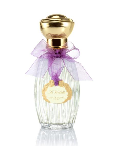 Le Violette Solifore