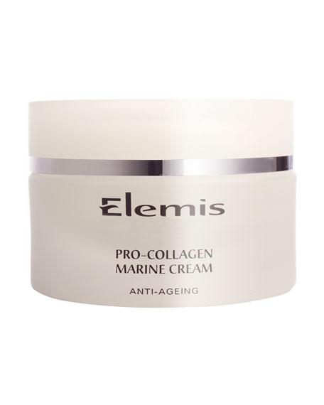 Pro-Collagen Marine Cream, 100mL