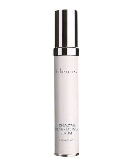 Tri-Enzyme Resurfacing Serum