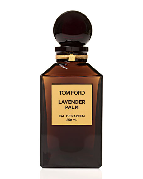 Lavender Palm, 8.4 oz.