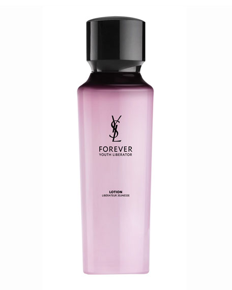 Forever Youth Liberator Cosmetic Lotion, 200mL