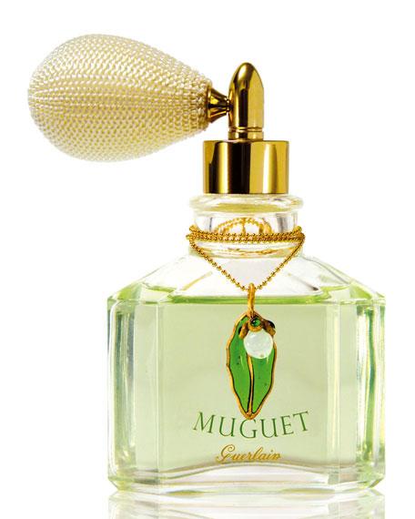 Limited-Edition Muguet, 60mL