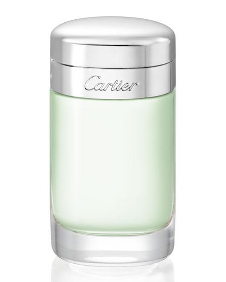 Cartier Fragrance Baiser Vole Eau de Toilette, 3.3