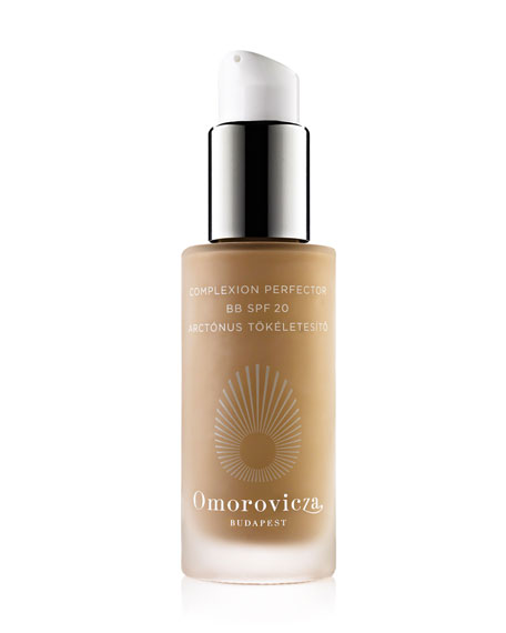 Complexion Perfector BB Cream SPF 20, 1.7 fl. oz./50mL
