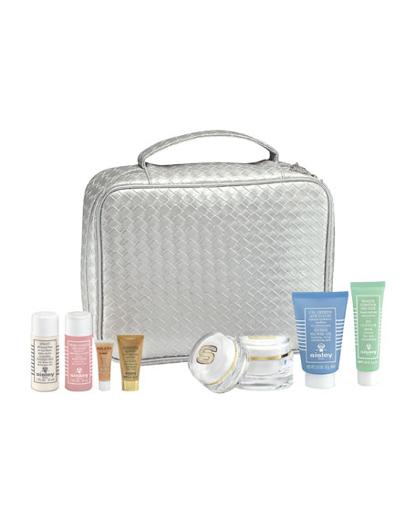 Limited-Edition Prestige Vanity Coffret