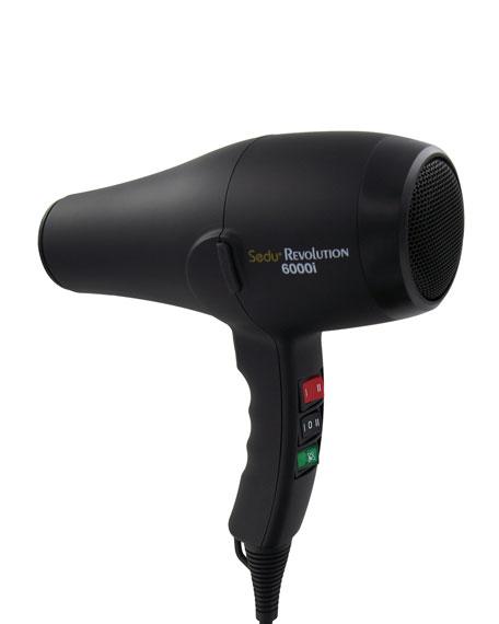 Revolution Pro 6000i Hairdryer