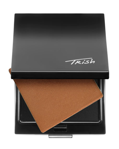 Bronzer Golden Tan