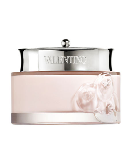 Valentina Voluptuous Body Cream