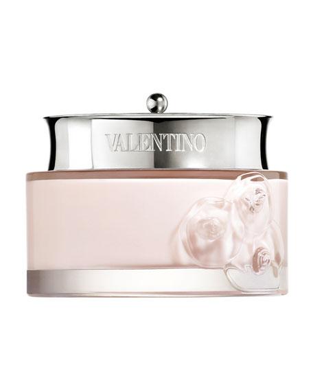 Valentina Voluptuous Body Cream