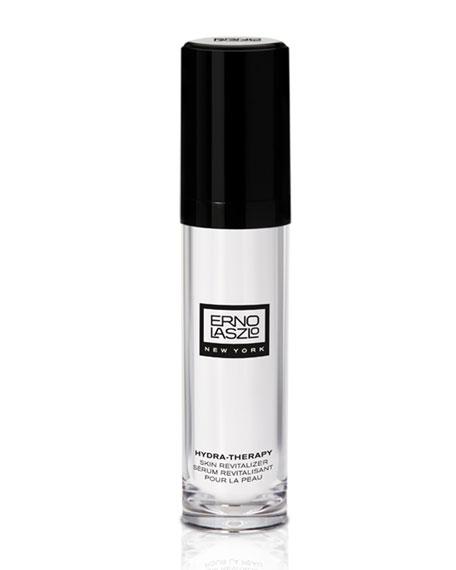 Hydra-therapy Skin Serum 30ml