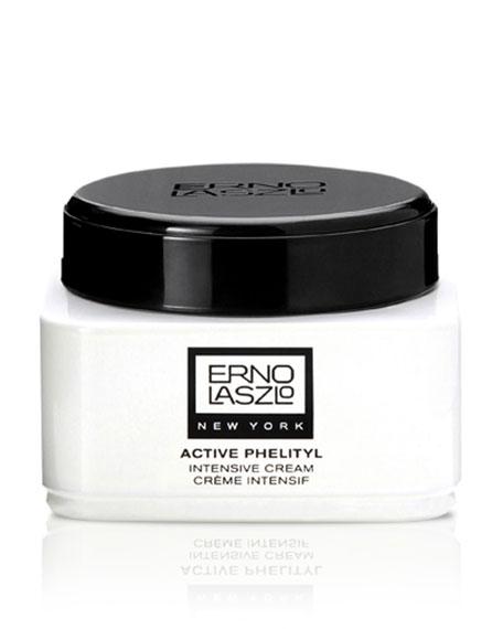 Active Phelityl Intensive Cream 50ml
