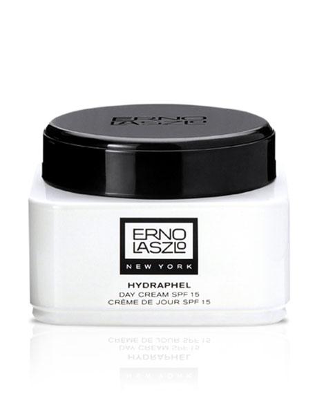 Hydraphel Day Cream SPF15 50ml
